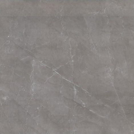 Navarti Reness Gris 60,8 x 60,8 cm