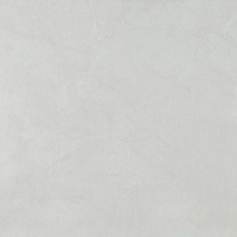 Navarti Reness Perla 60,8 x 60,8 cm