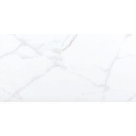 Navarti Reno Blanco 60 x 120 cm