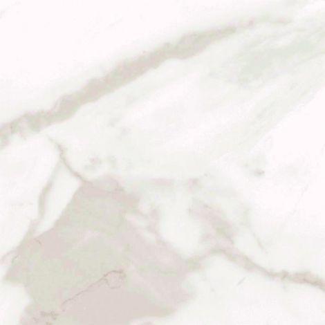 Navarti Reno Crema 90 x 90 cm