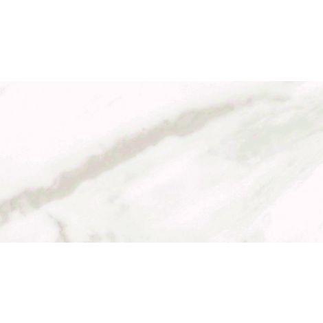 Navarti Reno Crema 60 x 120 cm