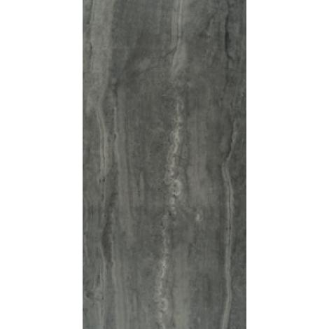 Coem Reverso2 Black 120 x 240 cm
