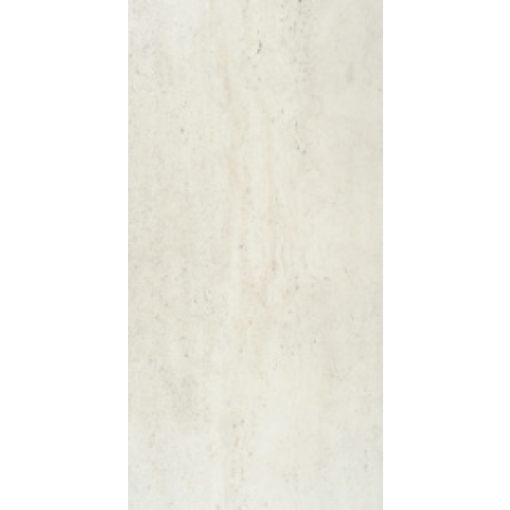 Coem Reverso2 White 120 x 240 cm