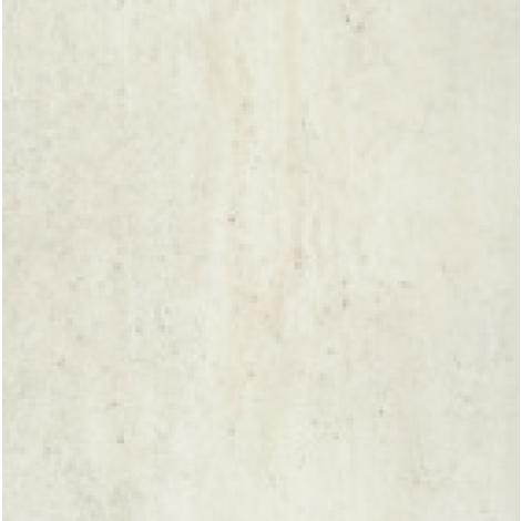 Coem Reverso2 White 120 x 120 cm