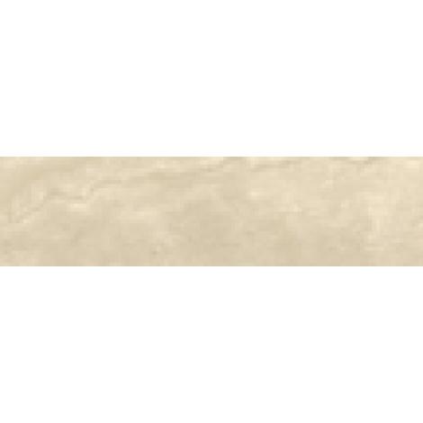 Coem Reverso Avorio 7,3 x 30 cm
