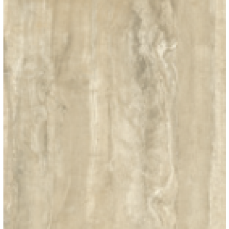Coem Reverso Beige 120 x 120 cm