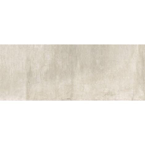 Sant Agostino Revstone Beige 30 x 75 cm