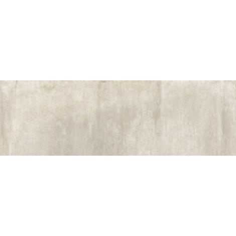 Sant Agostino Revstone Beige 30 x 90 cm