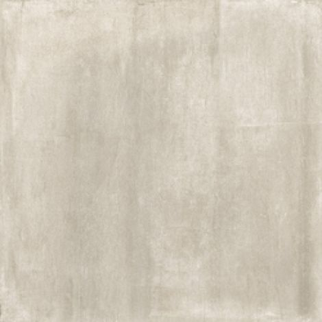 Sant Agostino Revstone Beige 60 x 60 cm