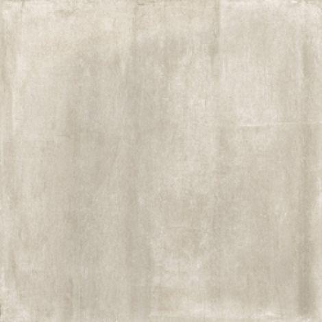 Sant Agostino Revstone Beige AS 2.0 Terrassenplatte 75 x 75 x 2 cm