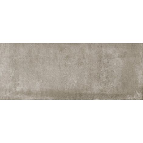 Sant Agostino Revstone Brown 30 x 75 cm