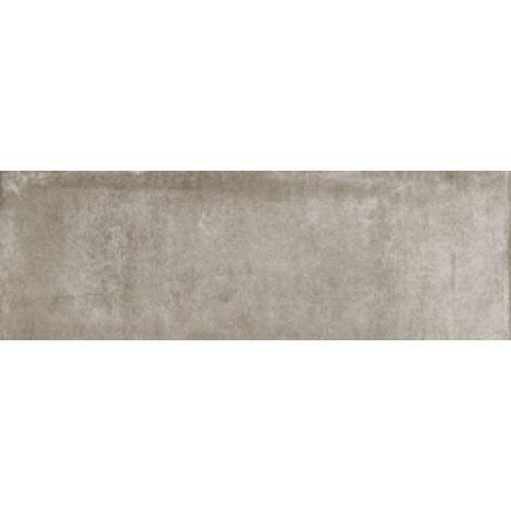 Sant Agostino Revstone Brown 30 x 90 cm