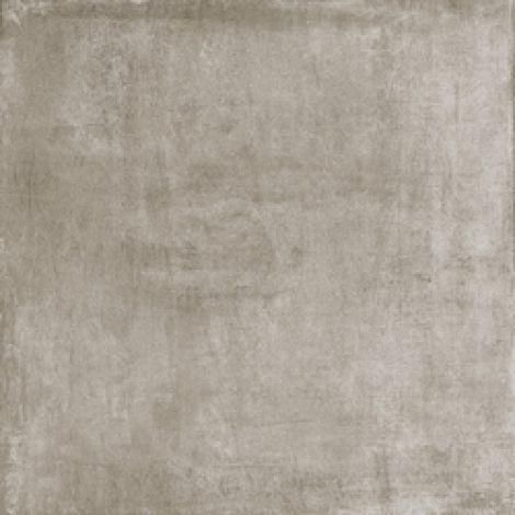 Sant Agostino Revstone Brown 75 x 75 cm