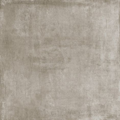 Sant Agostino Revstone Brown 60 x 60 cm