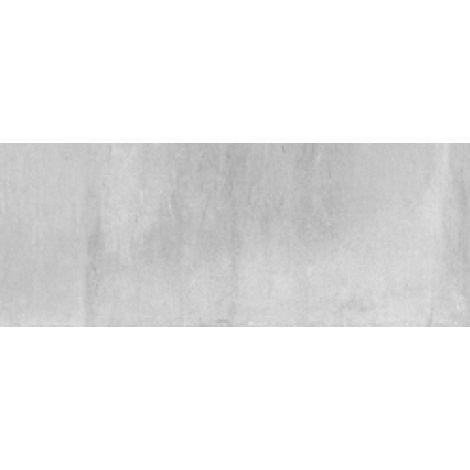 Sant Agostino Revstone Cement 30 x 75 cm