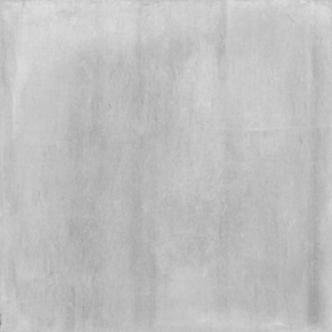 Sant Agostino Revstone Cement AS 2.0 Terrassenplatte 75 x 75 x 2 cm
