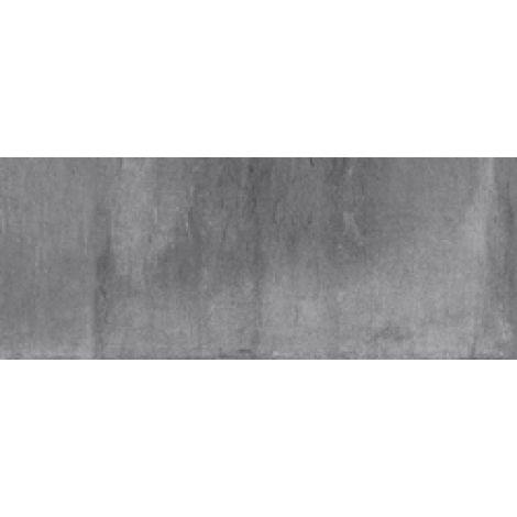 Sant Agostino Revstone Dark 30 x 75 cm