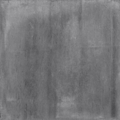 Sant Agostino Revstone Dark AS 2.0 Terrassenplatte 75 x 75 x 2 cm