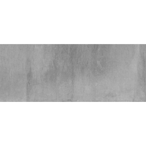 Sant Agostino Revstone Grey 30 x 75 cm