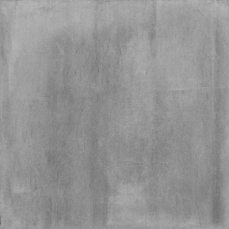 Sant Agostino Revstone Grey AS 2.0 Terrassenplatte 75 x 75 x 2 cm
