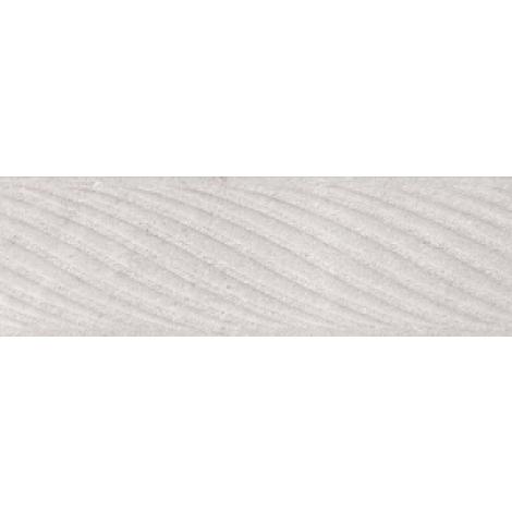 Grespania Rhin Gris 31,5 x 100 cm