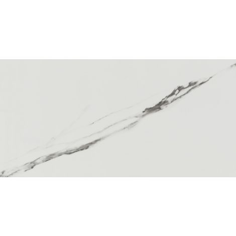 Navarti Riola 30 x 60 cm
