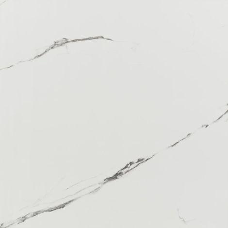 Navarti Riola 120 x 120 cm