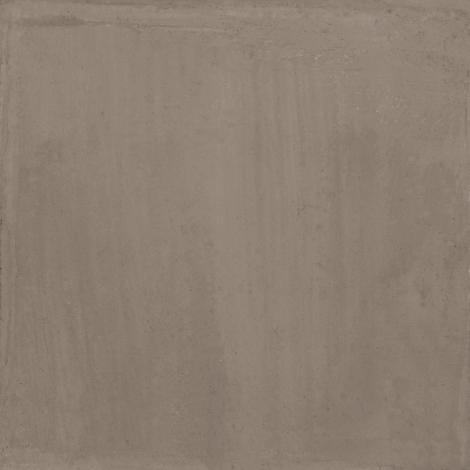 Sant Agostino Ritual Brown 120 x 120 cm