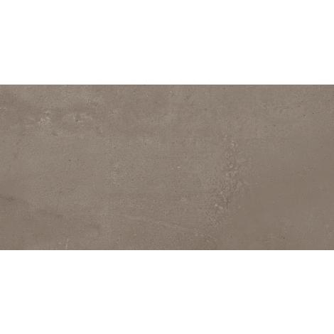 Sant Agostino Ritual Brown 30 x 60 cm