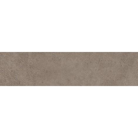 Sant Agostino Ritualbrick Brown 7,3 x 30 cm