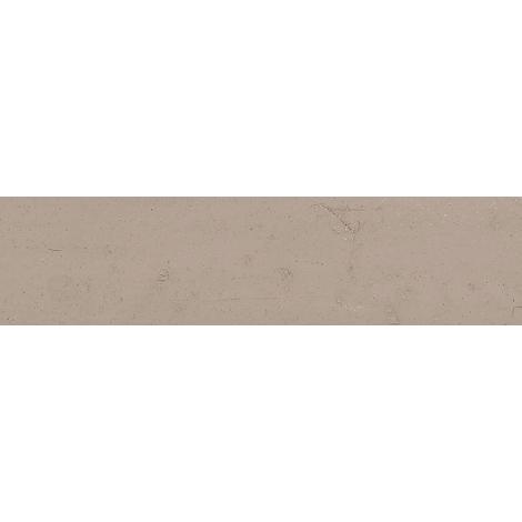 Sant Agostino Ritualbrick Greige 7,3 x 30 cm