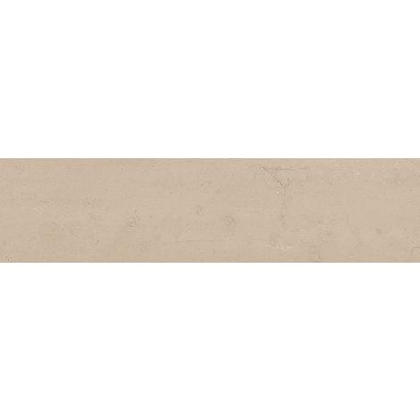Sant Agostino Ritualbrick Sand 7,3 x 30 cm