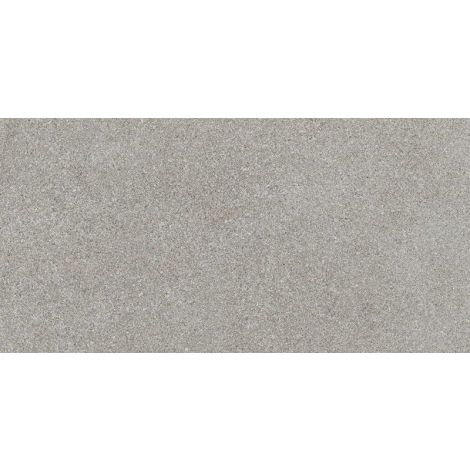 Flaviker River Ecru Terrassenplatte 60 x 120 x 2 cm