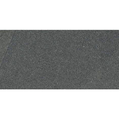 Flaviker River Lead Terrassenplatte 60 x 120 x 2 cm