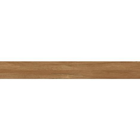 Fanal Ceylan Roble NPlus 15 x 118 cm