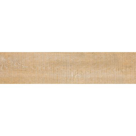 Keraben Ardennes Roble 24,8 x 100 cm