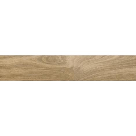 Grespania Amazonia Roble 15 x 80 cm