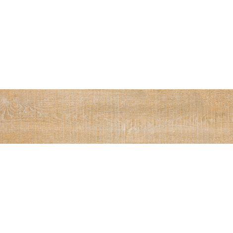 Keraben Ardennes Roble Antislip 24,8 x 100 cm