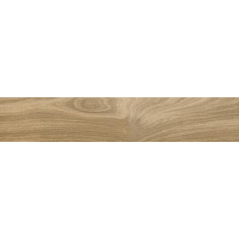 Grespania Amazonia Antislip Roble 15 x 80 cm