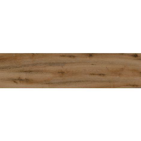 Keraben Portobello Roble 24,8 x 100 cm