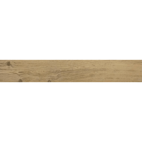 Grespania Patagonia Roble 19,5 x 120 cm