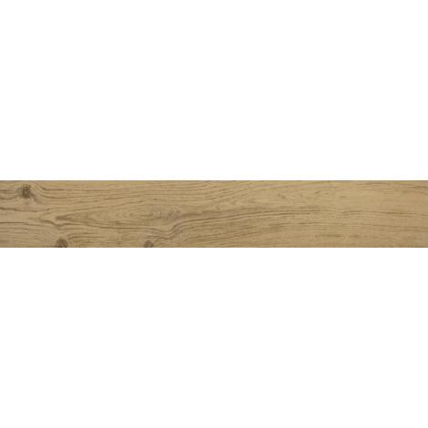 Grespania Patagonia Roble 14,5 x 120 cm