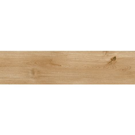 Keraben Madeira Roble 24,8 x 100 cm