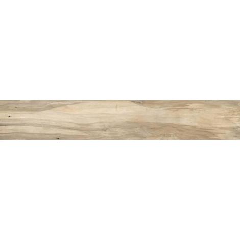 Grespania Sherwood Roble 19,5 x 120 cm