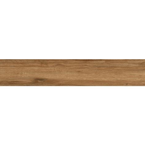 Fanal Ceylan Roble NPlus 22 x 118 cm
