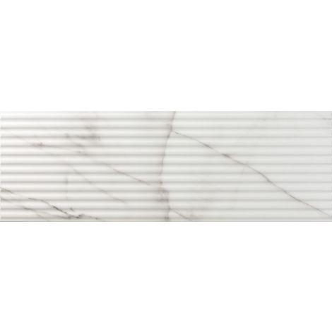 Navarti RLV Rochee 30 x 90 cm