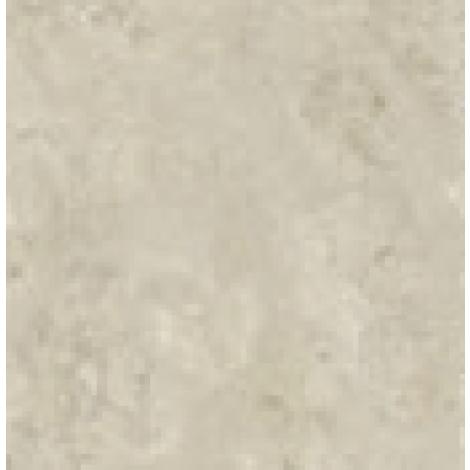 Castelvetro Rock Avorio 45 x 45 cm
