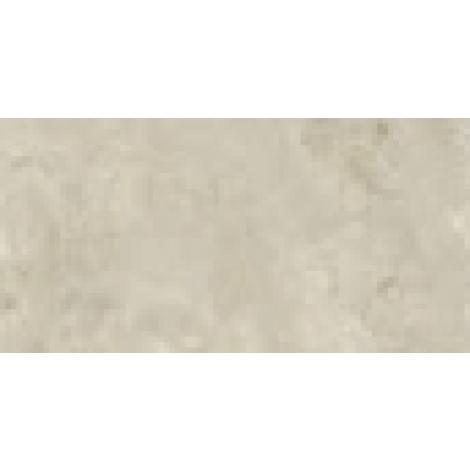 Castelvetro Rock Avorio 30 x 60 cm