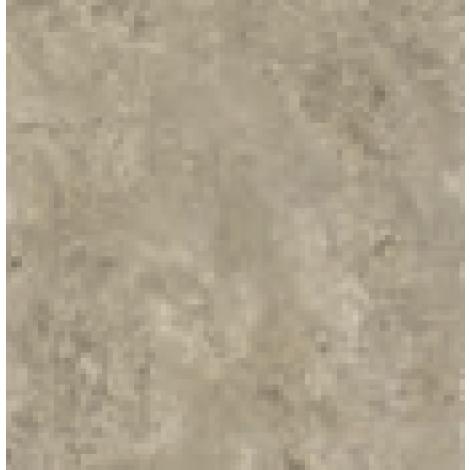Castelvetro Rock Beige 45 x 45 cm