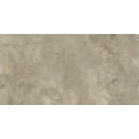 Castelvetro Rock Beige 30 x 60 cm